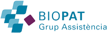 Biopat Logo